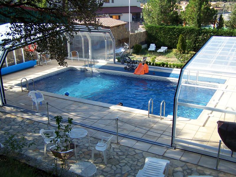 piscina_03.jpg